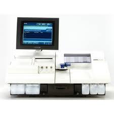 ABL800